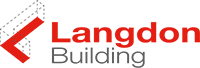 https://www.cinemads.com.au/wp-content/uploads/2019/07/Langdon-building-Logo.png
